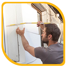 United Garage Door Service Las Vegas, NV 702-357-5031